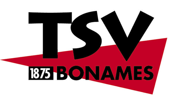 Sv Bonames